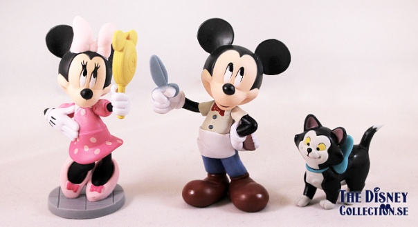 minnie_mouse_club