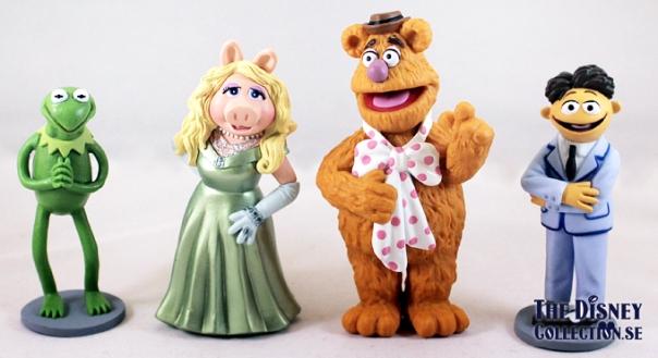 muppets_disneystore