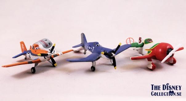 planes_bullyland