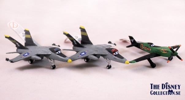planes_bullyland2