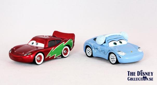 cars_christmas