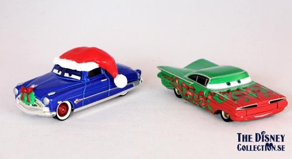 cars_christmas2