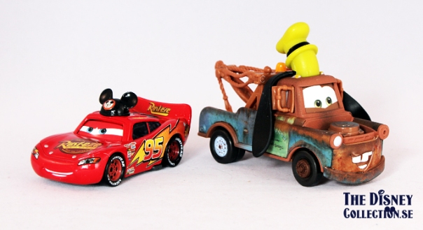 cars_disneyland