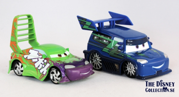 cars_tokyo2