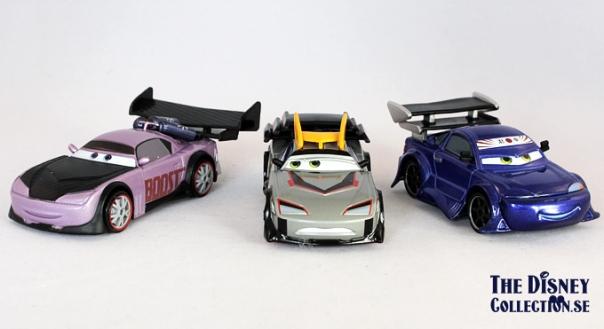 cars_tokyo3