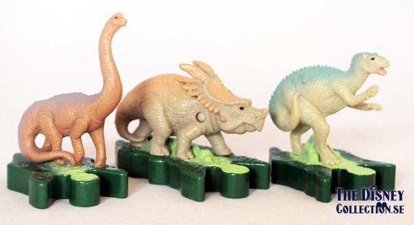 dinosaurs_mcdonalds