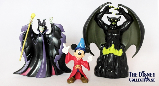 disneyvillians