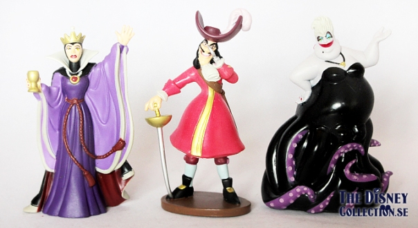 disneyvillians2