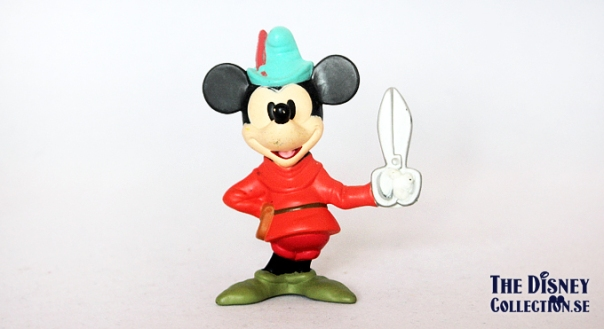 mickeymouse_brave