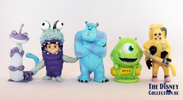 monstersinc_disneystore