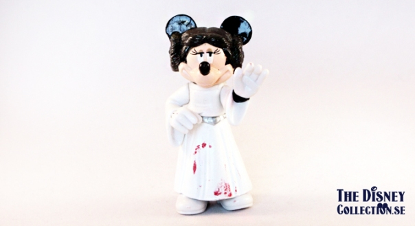 starwars_minnie