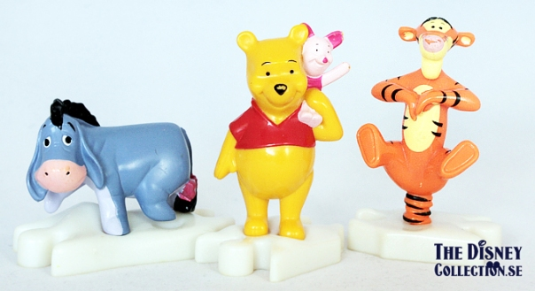 winniethepooh_mcdonalds