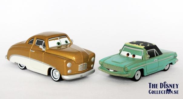 cars_diecast_Mattel kopiera
