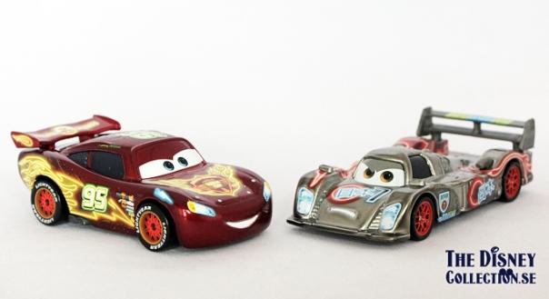 cars_diecast_Mattel2
