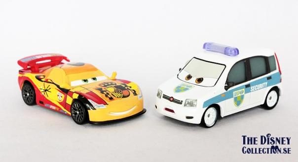 cars_diecast_Mattel3