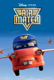 airmater