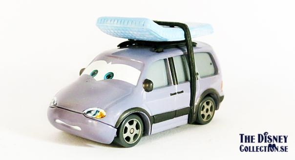 cars_leroy_traffik