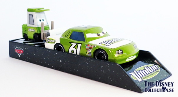 cars_mattel35