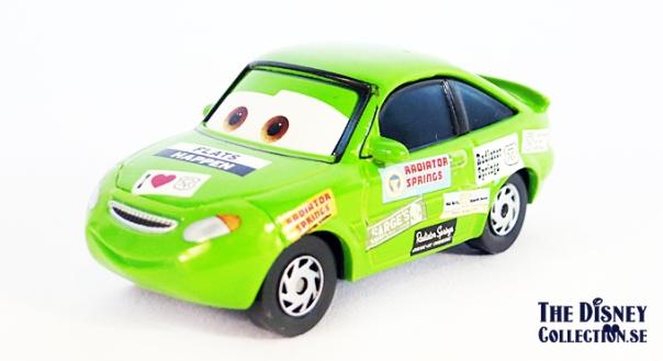 cars_mattel37