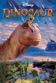dinosaurposter