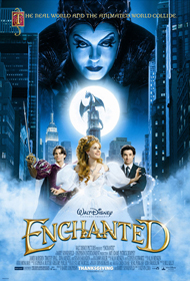 enchantedp