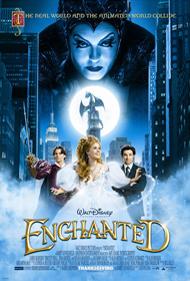 enchantedp