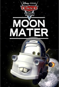 moonmater