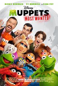 muppetsmw