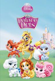 palacepets