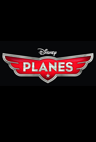 Planes - Die Cast