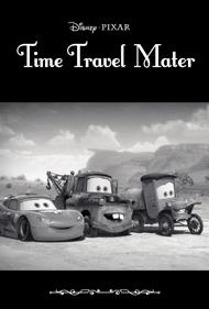 timetravelmater