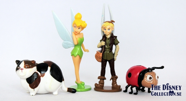 tinkerbell_mybusybook