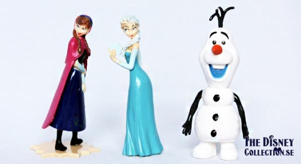 frozen-fake2