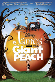 jamesgiantpeach