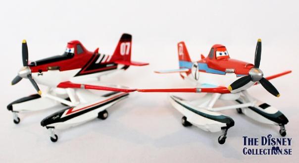 planes2-disneystore