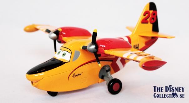planes2-disneystore2