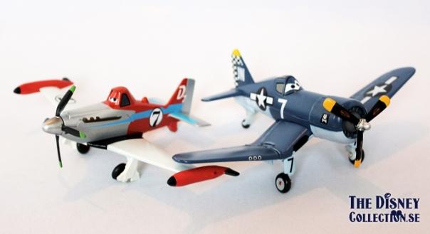 planes2-disneystore6