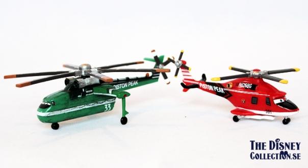 planes2-disneystorefig