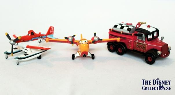 planes2-disneystorefig2