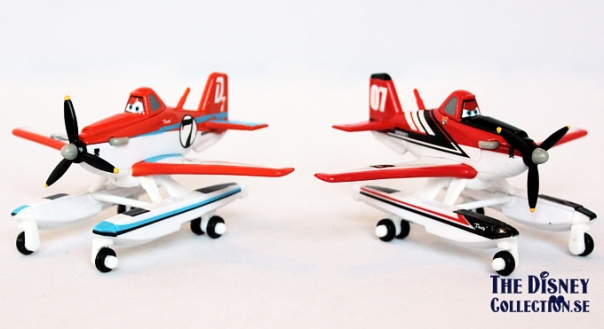 planes2-mattel2