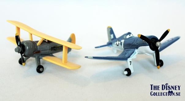 planes2-mattel6