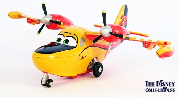 planes2_mattel4