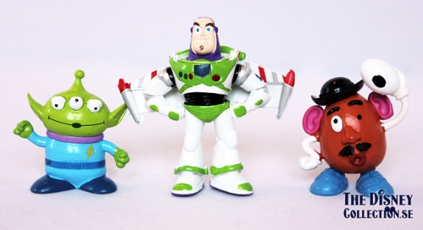 toystory2-unknown