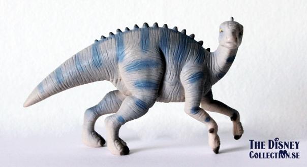 dinosaurs_nestle2