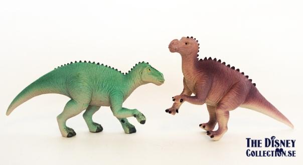 dinosaurs_nestle4