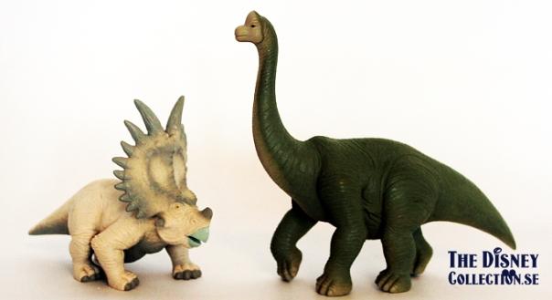 dinosaurs_nestle5