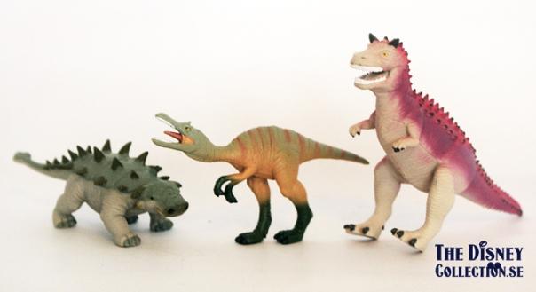 dinosaurs_nestle3