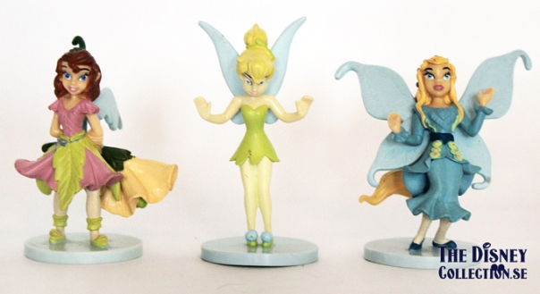 disney_fairies
