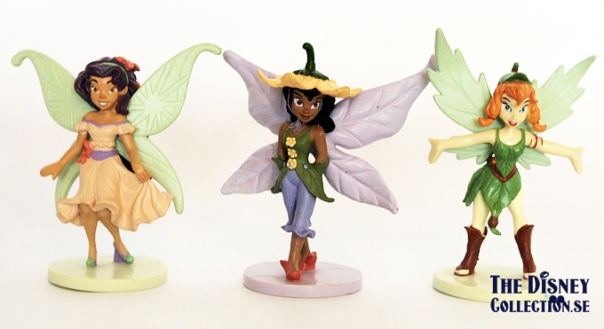 disney_fairies2