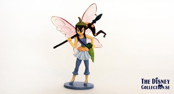 disney_fairies3